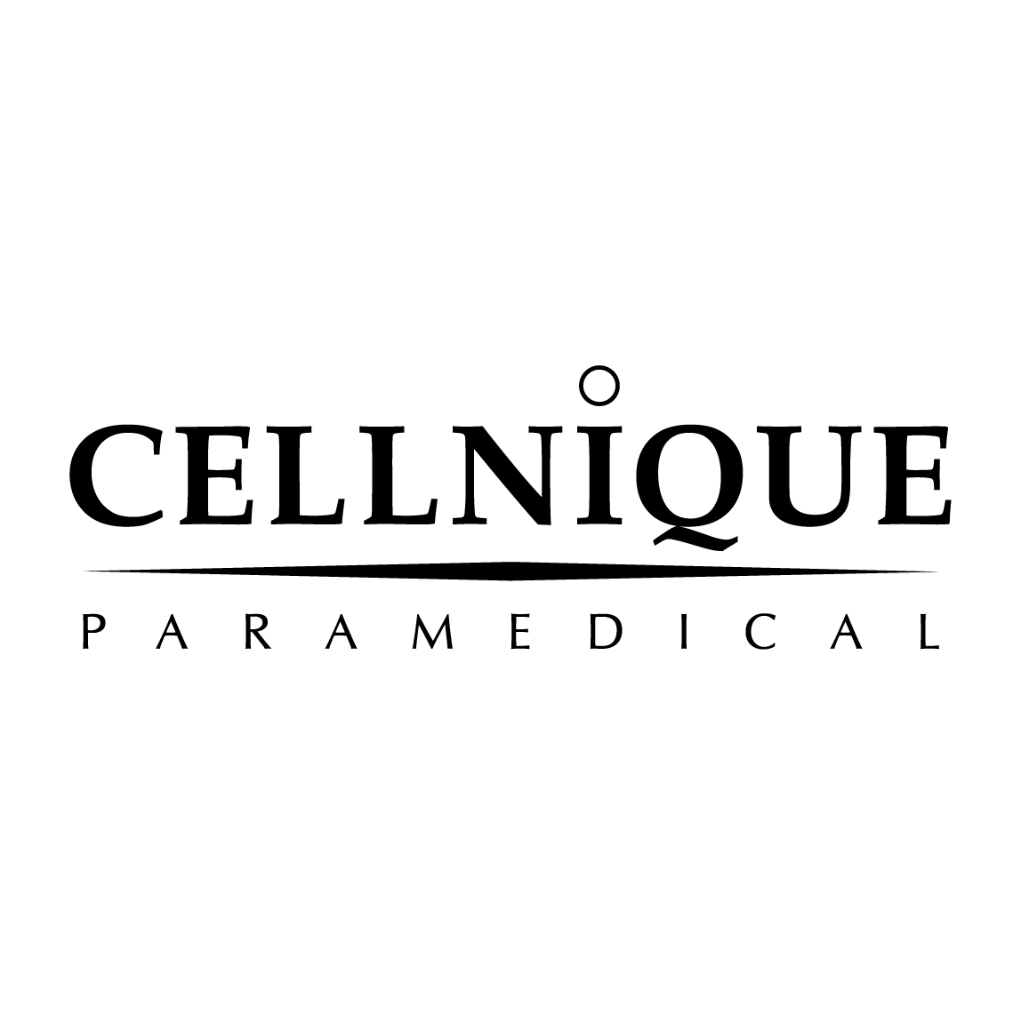 Cellnique logo1 - Homepage