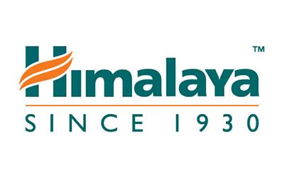 himalaya regd logo - Homepage