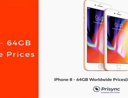iphone 8 prices 430x330 - Homepage
