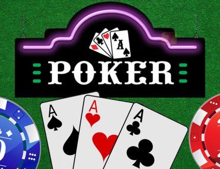 Poker 1 430x330 - Homepage