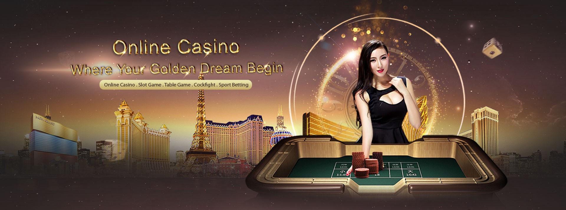 1 Q LFEyweQF4aMrN48k2bkQ - Top 3 Best Online Malaysian Casinos