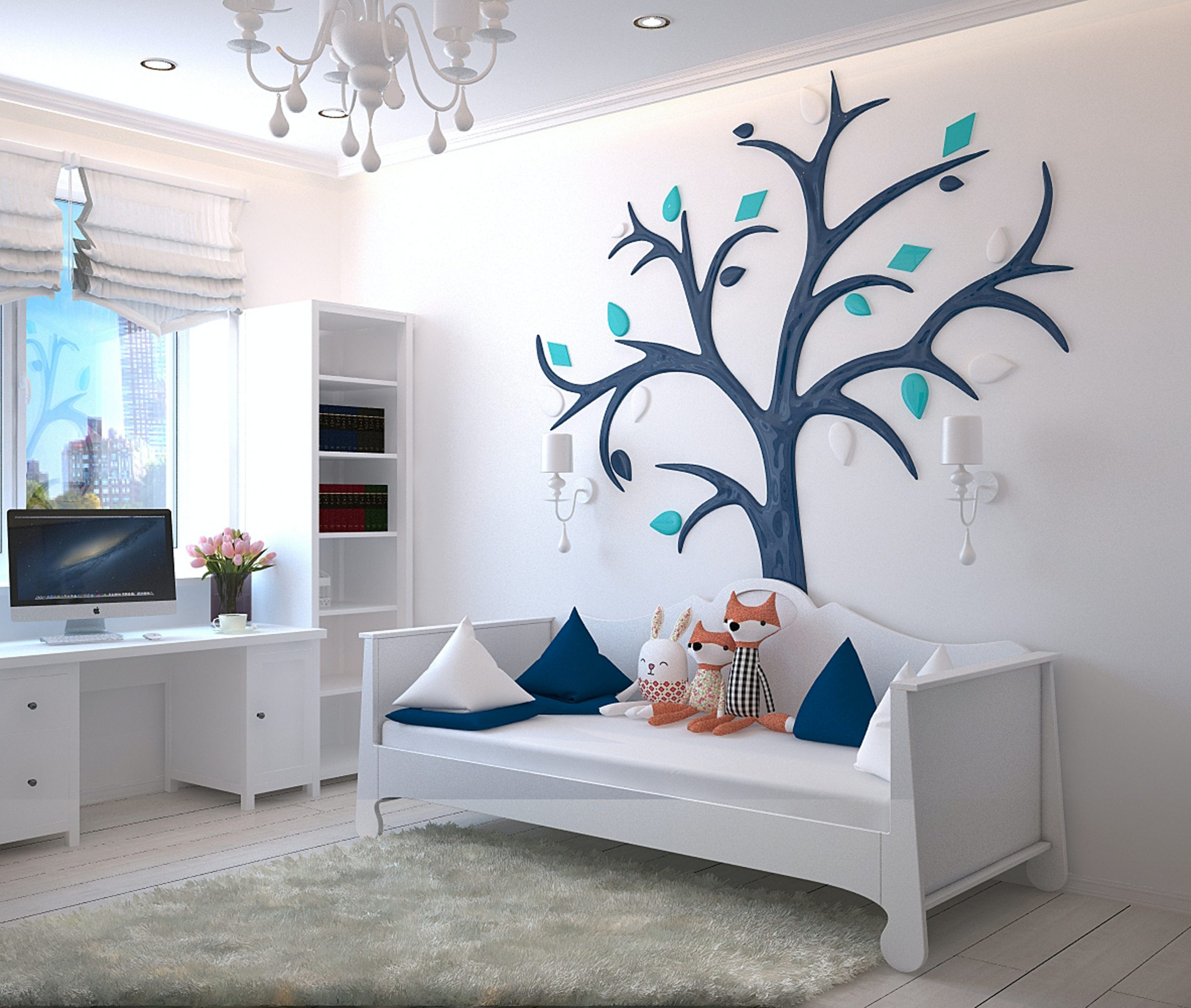 baby room dr. clo scaled - Baby Room Cleaning Tips