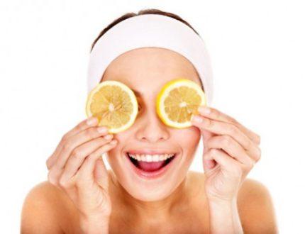 beauty skincare 469x331 430x330 - Homepage