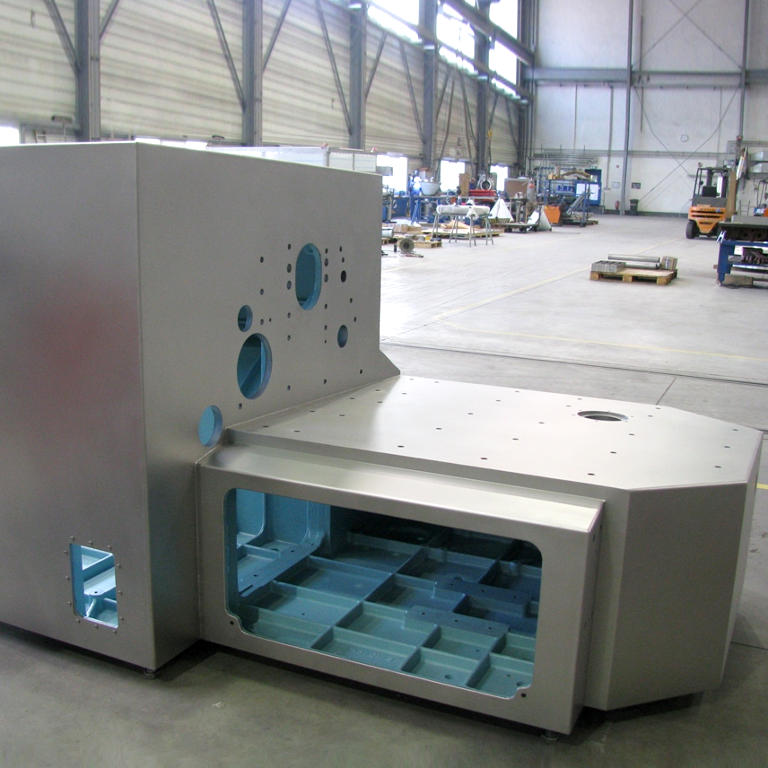 precision machining johor