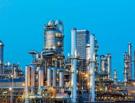industrial PVF 430x330 - Homepage